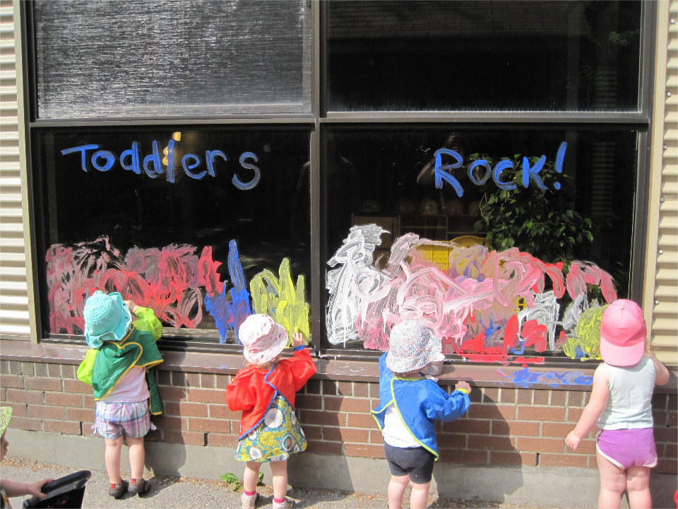 Toddlers%20Rock%20Summer%202017